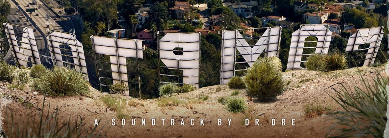 Dr. Dre nás pozýva k veľkému finále jeho kariéry, Detox to ale nie je (Recenzia)