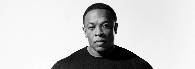 Dr. Dre vydá nový album o 5 dní. Taktiež sa dozvedáme, čo sa stalo s Detoxom
