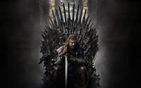 Draci, homosexuálne orgie, násilie a revolúcia v televíznej zábave. Ako Game of Thrones zmenilo seriálový svet?