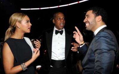 Drake a JAY Z na Timbalandovom singli Know Bout Me!