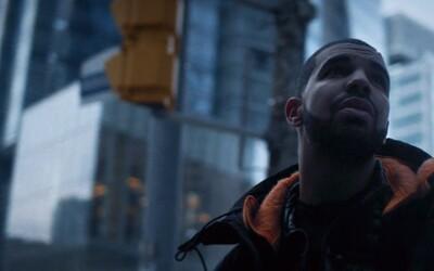 Drake nečakane vydal 17 skladieb a krátky film Jungle. Drizzyho sezóna je tu