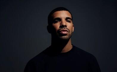 Drake posiela dvojicu songov, ktoré by sa mohli dostať aj na album Views From The 6