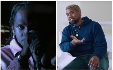 Drake, Pusha T či Kanye West. Ktorý interpret nám priniesol najlepší rapový album v prvej polovici roku 2018?