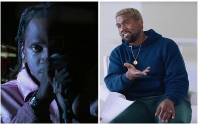 Drake, Pusha T nebo Kanye West. Který interpret nám přinesl nejlepší rapové album první poloviny roku 2018?