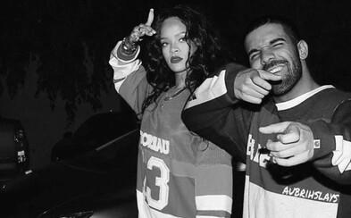 Drake s nadhľadom dissuje Meek Milla na jednom z troch nových trackov