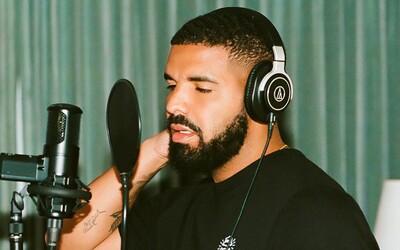 Drake vydává nostalgické album plné zásadních momentů jeho kariéry. Legendární hity našly oficiální cestu na veřejnost