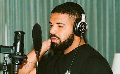 Drake vydáva nostalgický album plný zásadných momentov jeho kariéry. Legendárne hity našli oficiálnu cestu na verejnosť