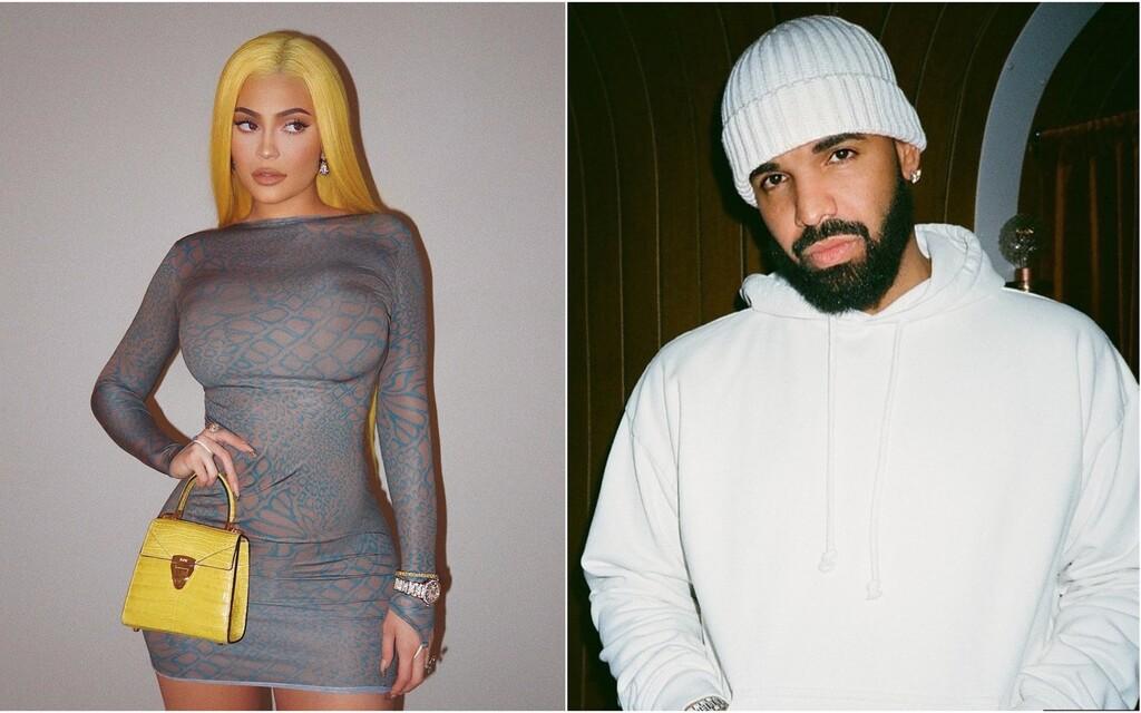 Drakeov outfit za 50 000 € sme vyskladali z cenovo dostupnejších kúskov. Obleč sa ako svetoznáma celebrita