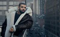 Drakeovo album Views se dočkalo svého vydání. Streamovat se dá na Apple Music a internet na něj opět trefně reaguje