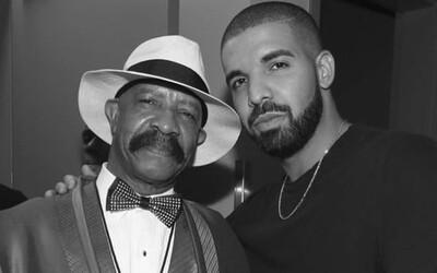 Drakeův otec tvrdí, že jeho syn v textech lže, jen aby prodával alba. Pro někoho je těžké akceptovat pravdu, vzkazuje raper