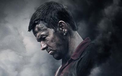 Dráma Deepwater Horizon s Markom Wahlbergom stavila na väčšiu autentickosť a ponúkne množstvo praktických efektov