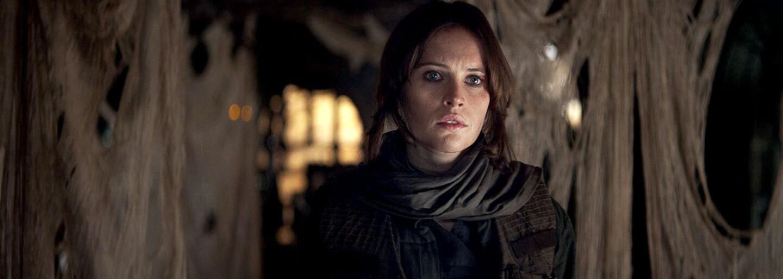 Dráma On the Basis of Sex na čele s talentovanou Felicity Jones z Rogue One: A Star Wars Story nám rozpovie príbeh veľkého právneho sporu