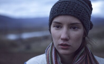 Dráma Pustina bude ďalším českým projektom od HBO, ktorá nás zláka ponurou atmosférou