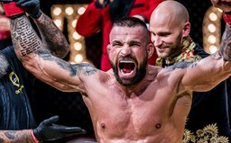 Drastické hubnutí v MMA: Někteří bojovníci už zemřeli, řešení ale není jednoduché