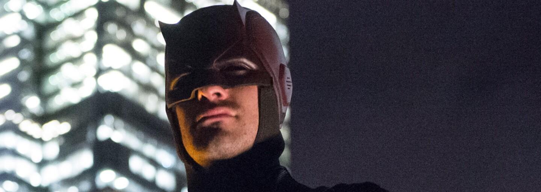 Druhá séria Daredevila sa odhaľuje na oficiálnych obrázkoch, čo môžeme očakávať od Punishera a sexi Elektry?
