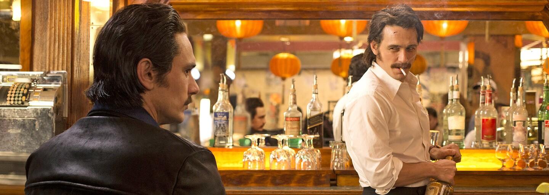 Druhá séria dramatického seriálu The Deuce dostala od HBO zelenú. S dvojrolou Jamesa Franca sa teda ešte nejaký ten čas nerozlúčime