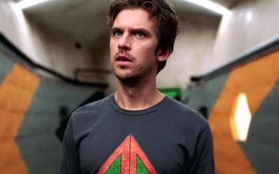 Druhá séria Legion odštartovala vo veľkom štýle. Kto uniesol Davida a čo znamenali posledné minúty úvodnej epizódy?
