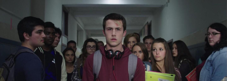 Druhá série oblíbeného 13 Reasons Why se oficiálně začala natáčet!