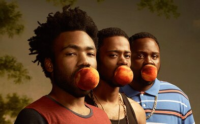Druhá séria oceňovaného seriálu Atlanta má názov aj dátum premiéry. Kedy sa jej dočkáme?