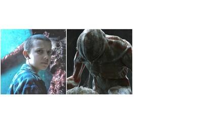 Druhá séria Stranger Things bude podľa tvorcov monštrami šetriť a staví skôr na hrôzu z nevideného a neznámeho