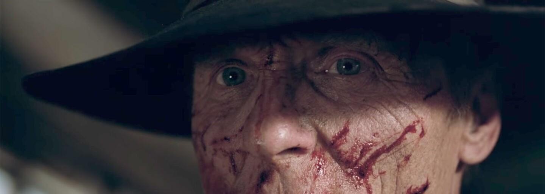 Druhá série Westworldu se na naše obrazovky vrátí už na jaře