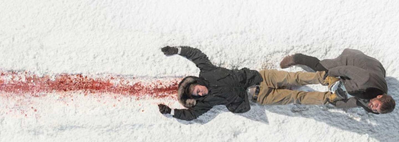 Druhá sezóna Farga odhaľuje dej a posúva prvý trailer plný cynizmu