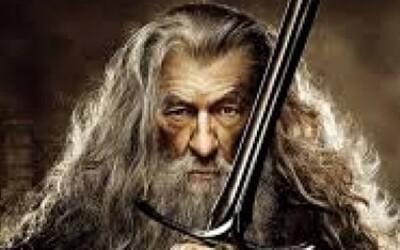 Druhý Hobbit predstavuje 8 nových plagátov