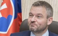 Druhý januárový prieskum AKO: Smer stále klesá, Slováci chcú za premiéra Pellegriniho alebo Kisku