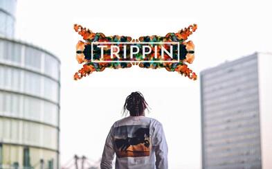 Druhý zo série Trippin večerov ovládne tento piatok Pil C!