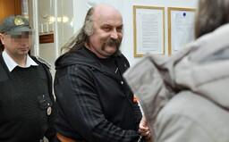 Družke Mikuláša Varehu hrozí 5 rokov basy. Pred súd ide za nevyplatené mzdy