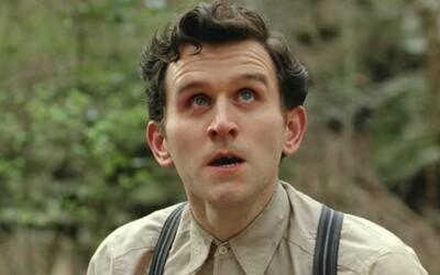 Dudley z Harryho Pottera hviezdi v seriáloch a filmoch od Netflixu. Talentovaný herec dokázal, že má aj na seriózne roly