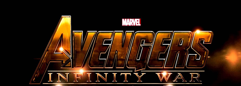 Dvojdielny Avengers: Infinity War budú natočení komplet v IMAX formáte a už poznajú aj scenáristov