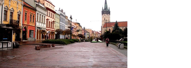 Dvojice točila porno v kostelích na Slovensku. Odvážné natáčení probíhalo přímo během kázání