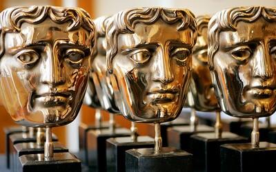 Dvojice Čechů nominována na prestižní studentské filmové ceny BAFTA! Uspějí i na vyhlašovacím ceremoniálu v Los Angeles?