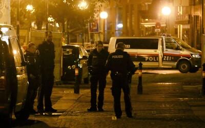 Dvojici, která vyhrožovala na sociálních sítích muslimům smrtí, čeká soud