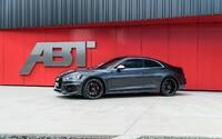 Dvorní úpravce Audi přináší první tuning špičkového modelu RS5, čehož výsledkem je 510koňové kupéčko