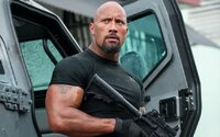 Dwayne Johnson potvrdzuje, že si zahrá aj vo Furious 8. Dostane Hobbs vlastný film?