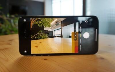 DxOmark otestoval fotoaparát v novom iPhone 11 Pro Max. Najlepší nie je
