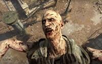 Dying Light 2 vypadá jako skvělá zombie hra. Vystřídá studio Techland na polském trůnu CD Projekt Red?