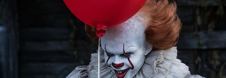 Ruský Burger King chce zakázat horor It, protože Pennywise vypadá jako maskot konkurenčního McDonaldu