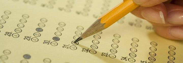Maturita študentov potrápila aj z matematiky. Na rad prišli výpočty i logické uvažovanie