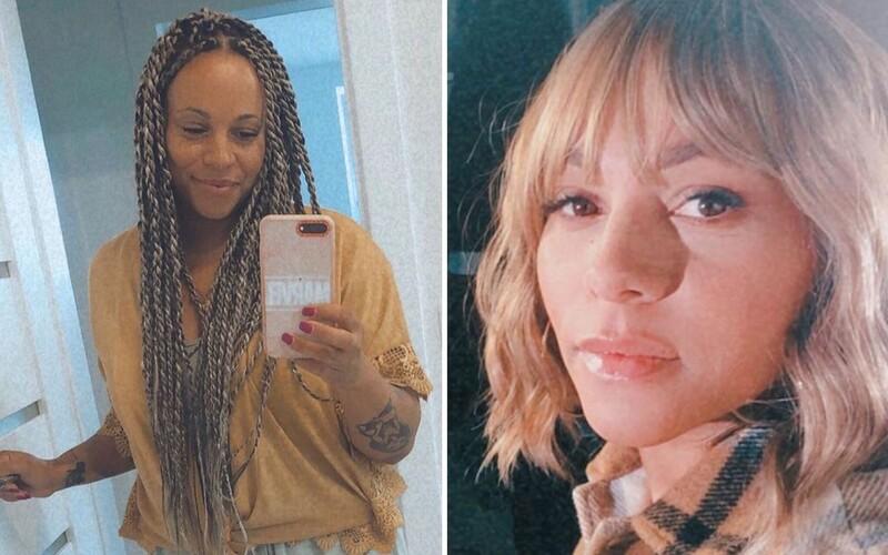 Speváčka Tina sa zmenila na nepoznanie: Copíky nahradila krátkym blond zostrihom.