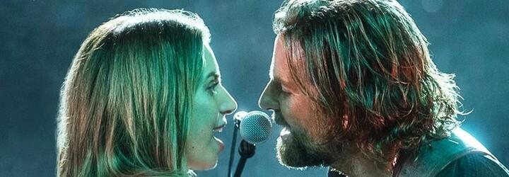 O Oscaroch budú rozhodovať aj Lady Gaga, Tom Holland či Adele. Akadémia sa snaží diverzifikovať porotu