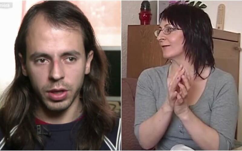 Šou Mama, ožeň ma sa vracia. TV JOJ sľubuje novú sériu, aktuálne hľadá slobodných účastníkov.