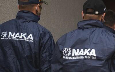 Vojna v polícii pokračuje, obvinili bývalého operatívca protizločineckej jednotky NAKA.