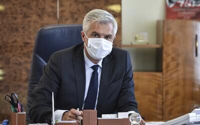 NATO se připravuje na druhou vlnu koronaviru.