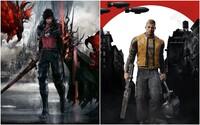 E3 — největší herní výstava je po dvou letech zpět. Na které herní odhalení a trailery se můžeme těšit?