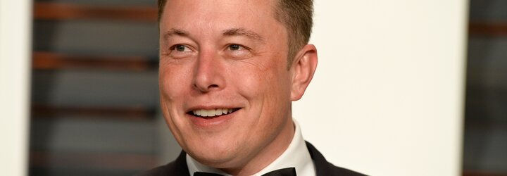 Elon Musk a Grimes sa rozišli. O potomka menom X Æ A-12 sa vraj budú starať spolu