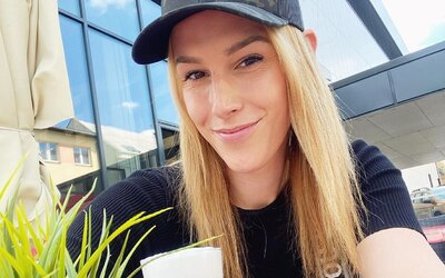 Transsexuálka Tereza: Ak zoženiem prostriedky, podám žalobu na Zemana. Výrokmi o transgenderových osobách prilial olej do ohňa