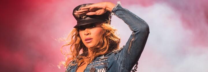 Koncerty Beyoncé, The Weeknda i Radiohead s kvalitním zvukem zcela zdarma: 8 vystoupení, která ti donesou kulturu do karantény